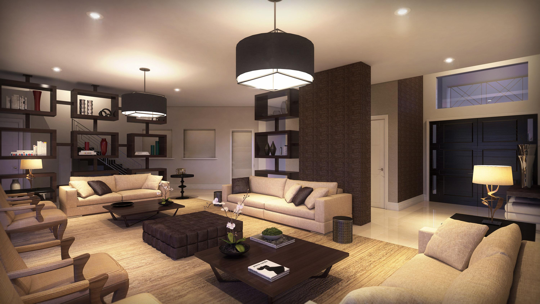private interior designer Interiors Design Wallpapers